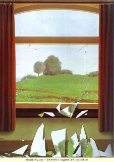 magritte15