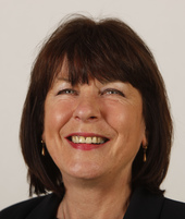 Mary Fee - Labour - West Scotland