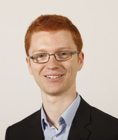 Ross - Greer- MSP - West Scotland