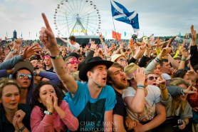 20130608 People 003 - Rockness 2013 Saturday in Pictures
