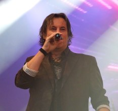 Runrig 4 - Party on the Moor - In Pictures