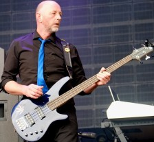 Scooty and the Skyhooks 8 - Party on the Moor - In Pictures