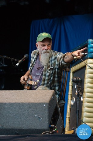 TBP Seasick Steve at Belladrum 2013  DSC5378 - Just Dance