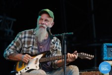 TBP Seasick Steve at Belladrum 2013  DSC5519 - Just Dance