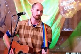 Andy Duncan Fergus Weir 3 - Jocktoberfest 2013 in Pictures