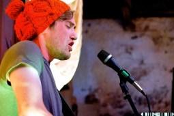 James Mackenzie 2 - Jocktoberfest 2013 in Pictures