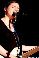 Siobhan Wilson 1 - Jocktoberfest 2013 in Pictures