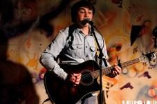 Douglas Scott 2 - Clutha Fundraiser Day 2 - Pictures