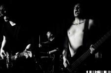 Iain McLaughlin & The Outsiders-12