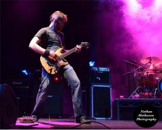 Devils Queen - Easter Showcase 2014 - Pictures (2)