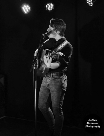 Dylan Tierney 1 - Easter Showcase 2014 - Pictures (2)