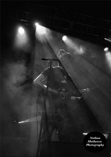 Schnarff Schnarff 3 - Easter Showcase 2014 - Pictures (2)