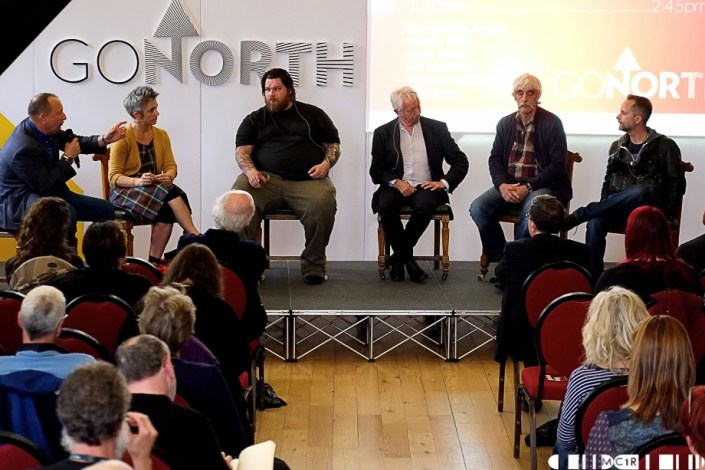 GoNorth - Same Old Story- Characters & Storytelling-3