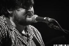 Ewan McConologue 22 - Showcase Snaps