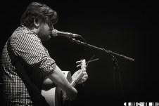 Ewan McConologue1 - Showcase Snaps