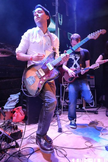 Dante - Saturday at Jocktoberfest 2014 (2) - Photographs