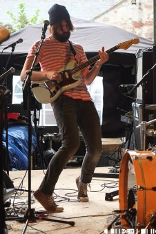 Garden of Elks 6 - Saturday at Jocktoberfest 2014 (2) - Photographs