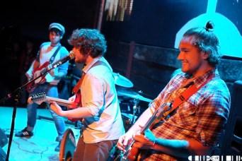 Red Kites 7 - Saturday at Jocktoberfest 2014 (2) - Photographs