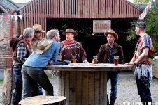 Rodeo Roundup-2