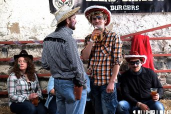 Rodeo Roundup-66