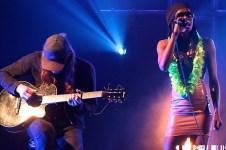 Alabama 3 Unplugged 10 - Want More...