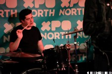 Catholic Action 21 - XpoNorth 10/6/2015 - Pictures