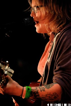 Sarah Williamson-4