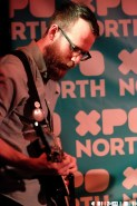 The Great Albatross 10 - XpoNorth 10/6/2015 - Pictures