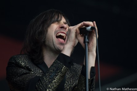 DSC 0350 - Gentlemen of the Road, Primal Scream - Pictures