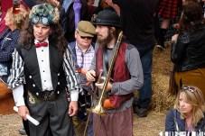 Festival Folk 11 - Belladrum 15 - More Festival Folk