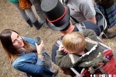 Festival Folk 13 - Belladrum 15 - More Festival Folk