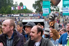 Festival Folk 27 - Belladrum 15 - More Festival Folk