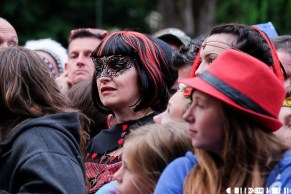 Festival Folk 30 - Belladrum 15 - More Festival Folk