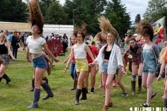 Festival Folk 36 - Belladrum 15 - More Festival Folk