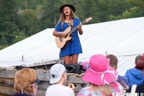 Festival Folk 42 - Belladrum 15 - More Festival Folk
