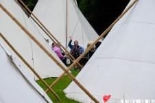 Festival Folk 68 - Belladrum 15 - More Festival Folk