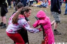 Festival Folk 87 - Belladrum 15 - More Festival Folk