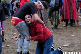 Festival Folk 88 - Belladrum 15 - More Festival Folk