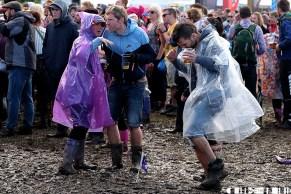 GotR peeps 2 23 - Gentlemen of the Road - More Festival Folk