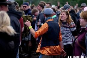 GotR peeps 2 25 - Gentlemen of the Road - More Festival Folk