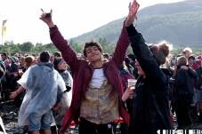 GotR peeps 2 29 - Gentlemen of the Road - More Festival Folk
