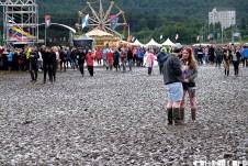 GotR peeps 2 37 - Gentlemen of the Road - More Festival Folk