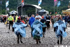 GotR peeps 2 39 - Gentlemen of the Road - More Festival Folk