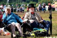 GotR peeps 2 6 - Gentlemen of the Road - More Festival Folk