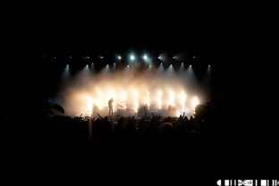 Mumford Sons 15 - Gentlemen of the Road, Mumford & Sons - Pictures
