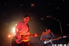 The LaFontaines 1 - The LaFontaines, Belladrum 15 - Pictures