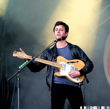 The Maccabees 6 - Gentlemen of the Road, The Maccabees - Pictures