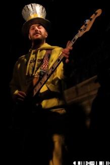 Colonel Mustard and the Dijon Five 10 - Jocktoberfest 2015, Day 2 - Photographs