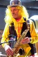 Colonel Mustard and the Dijon Five-2