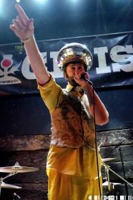 Colonel Mustard and the Dijon Five 6 - Jocktoberfest 2015, Day 2 - Photographs